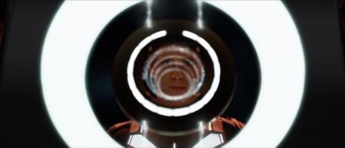 Tron Legacy 055