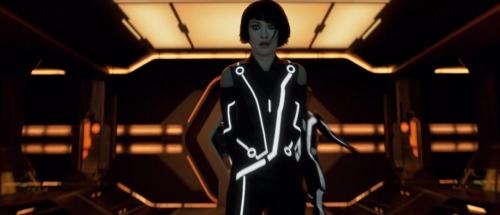 Tron Legacy 056