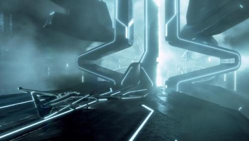 Tron Legacy 059