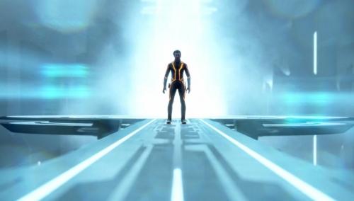Tron Legacy 060