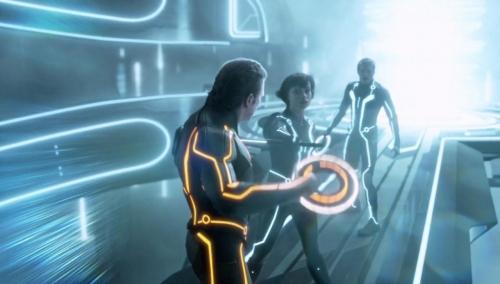 Tron Legacy 062