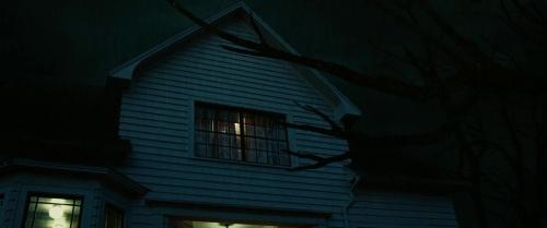 Twilight 009