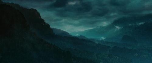 Twilight 010