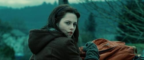 Twilight 012