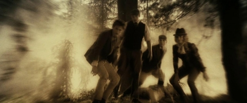 Twilight 017