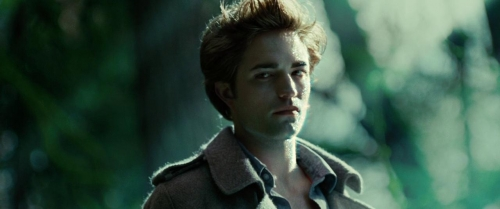Twilight 030