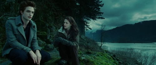 Twilight 036