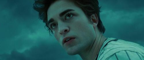 Twilight 044