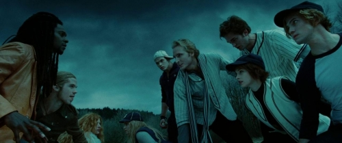 Twilight 049