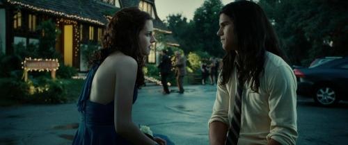 Twilight 061