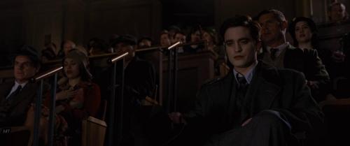Twilight Breaking Dawn Part 1 006