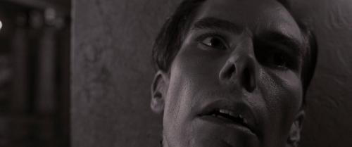 Twilight Breaking Dawn Part 1 008
