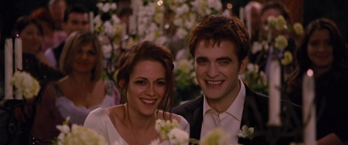 Twilight Breaking Dawn Part 1 018