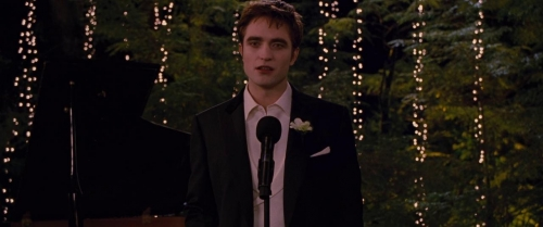 Twilight Breaking Dawn Part 1 019