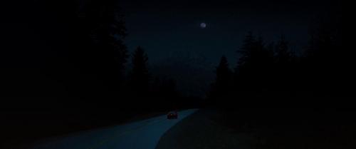 Twilight Breaking Dawn Part 1 021
