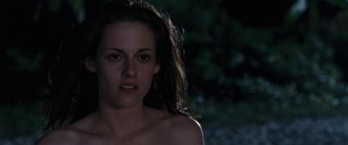 Twilight Breaking Dawn Part 1 027