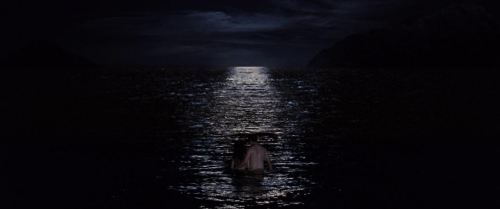 Twilight Breaking Dawn Part 1 028