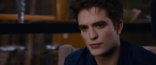 Twilight Breaking Dawn Part 1 046
