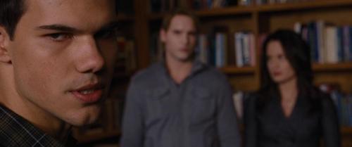 Twilight Breaking Dawn Part 1 049