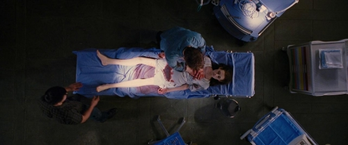 Twilight Breaking Dawn Part 1 055