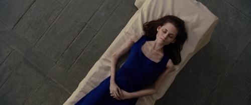 Twilight Breaking Dawn Part 1 061