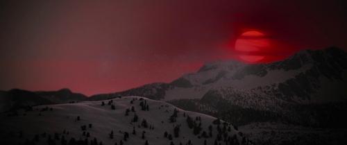 Twilight Breaking Dawn Part 2 002