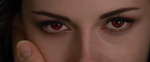 Twilight Breaking Dawn Part 2 008
