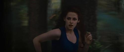 Twilight Breaking Dawn Part 2 010