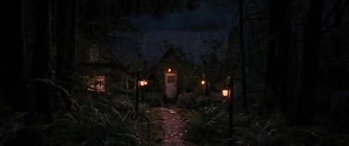 Twilight Breaking Dawn Part 2 015