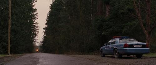 Twilight Breaking Dawn Part 2 018