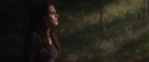 Twilight Breaking Dawn Part 2 022
