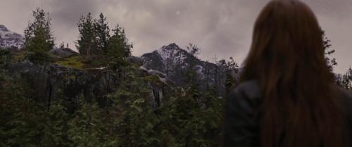 Twilight Breaking Dawn Part 2 025