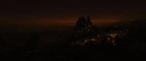 Twilight Breaking Dawn Part 2 029