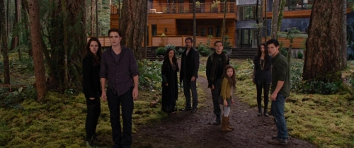 Twilight Breaking Dawn Part 2 033