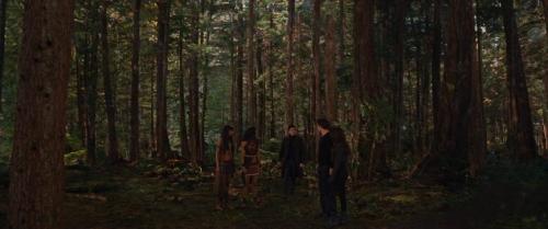 Twilight Breaking Dawn Part 2 036