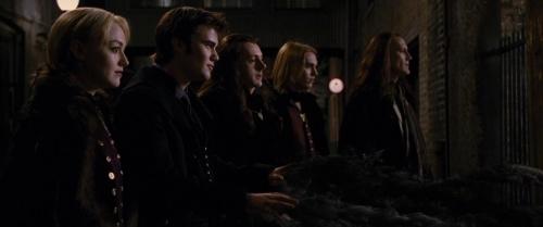 Twilight Breaking Dawn Part 2 039