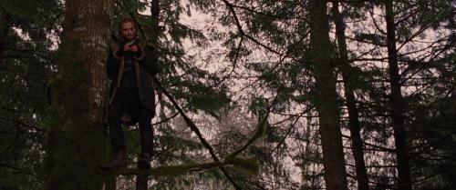 Twilight Breaking Dawn Part 2 040