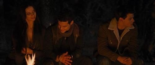 Twilight Breaking Dawn Part 2 043