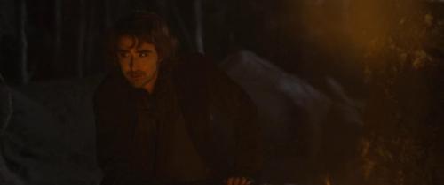 Twilight Breaking Dawn Part 2 044