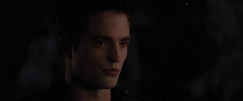 Twilight Breaking Dawn Part 2 045