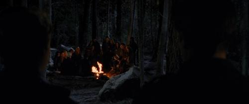Twilight Breaking Dawn Part 2 046