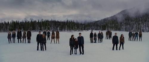 Twilight Breaking Dawn Part 2 047