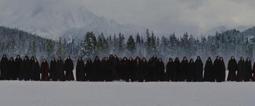 Twilight Breaking Dawn Part 2 049