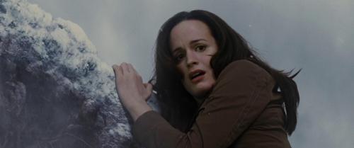 Twilight Breaking Dawn Part 2 053