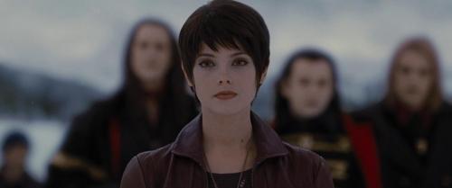 Twilight Breaking Dawn Part 2 056