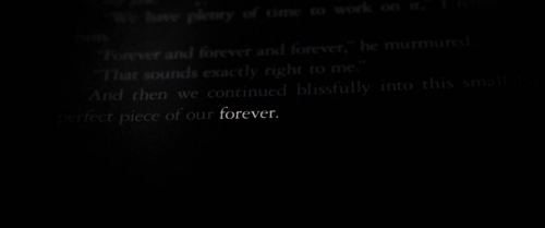Twilight Breaking Dawn Part 2 058