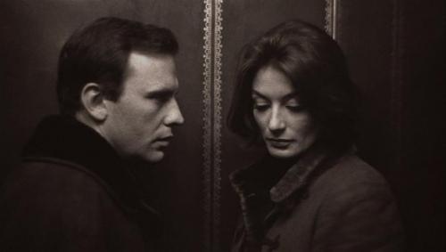 Un Homme et Une Femme 058