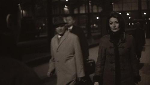 Un Homme et Une Femme 064