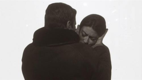 Un Homme et Une Femme 065