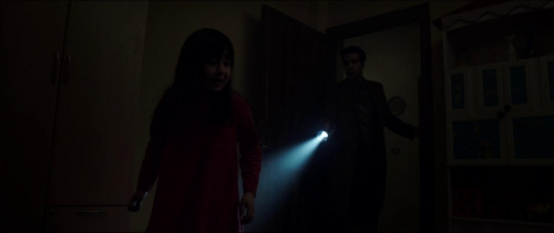 Under The Shadow 008